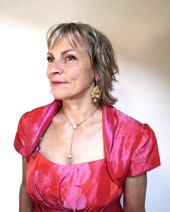 Roberta Castegnaro