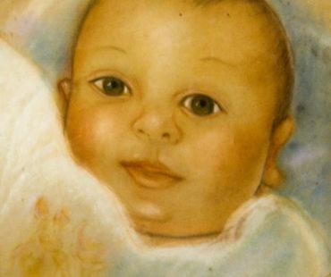 Il Bebè